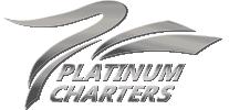 Platinum Charters